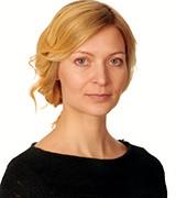 Liina-Liis Tamme